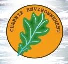 charnie-environnement
