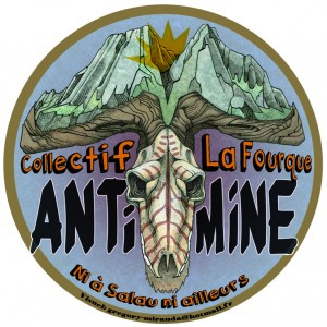 collectif-la-fourque-sticker-leger