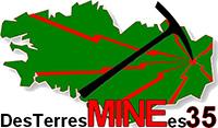 logo_collectif_desterresmineesPER_Dompierre