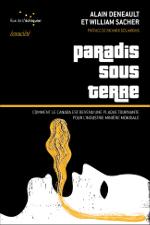 paradis_sous_terre
