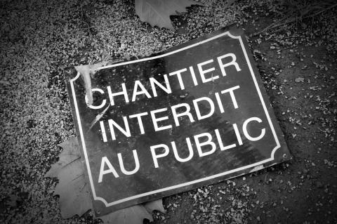 IMG_Chantier-Interdit-Public_NPC_CC_2009