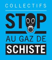 Logo_Collectifs_VignetteGDS