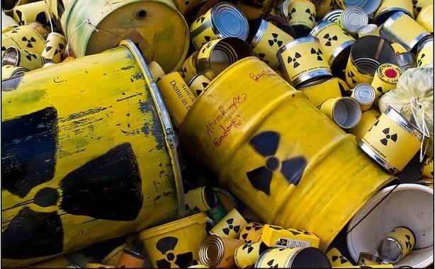nucleaire-bidon_2