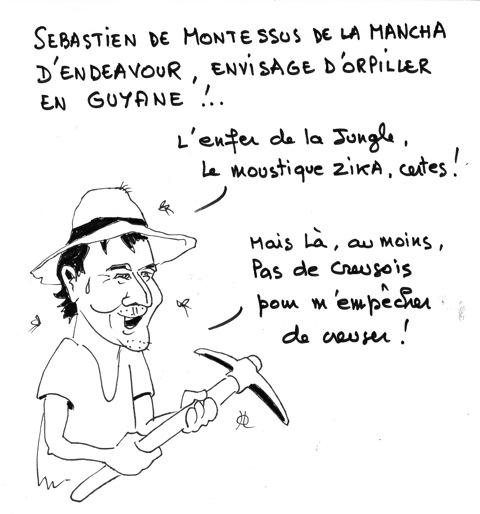 16 avril montessus guyanais