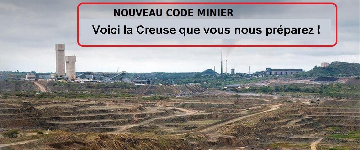code-minier-creuse