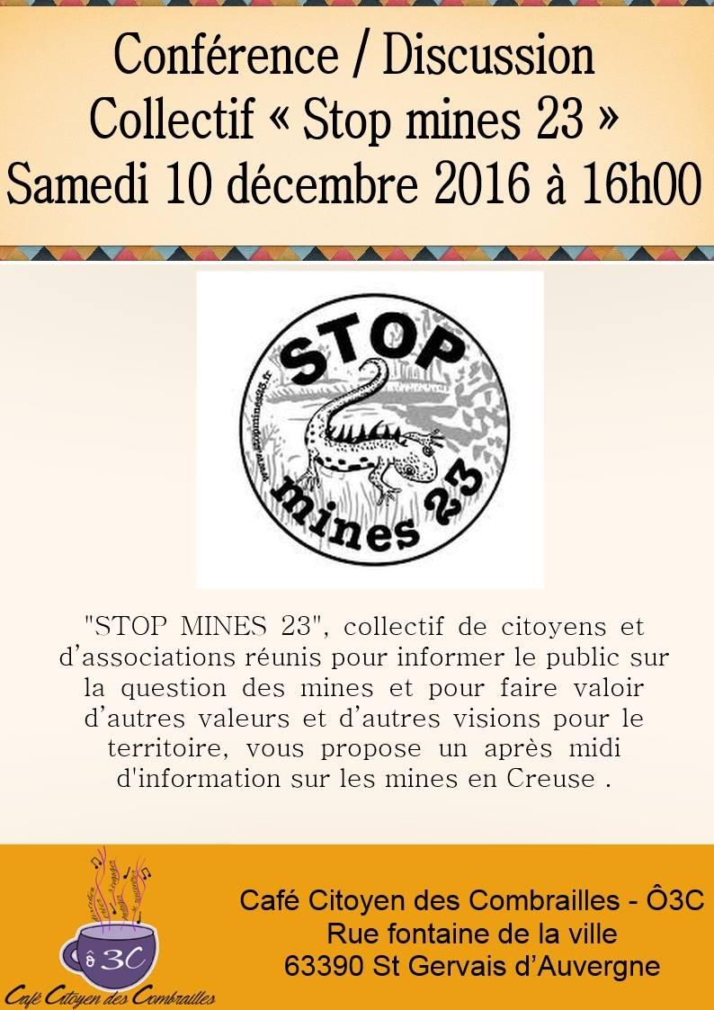 stop-mines-saint-gervais-23-10-dec-2016