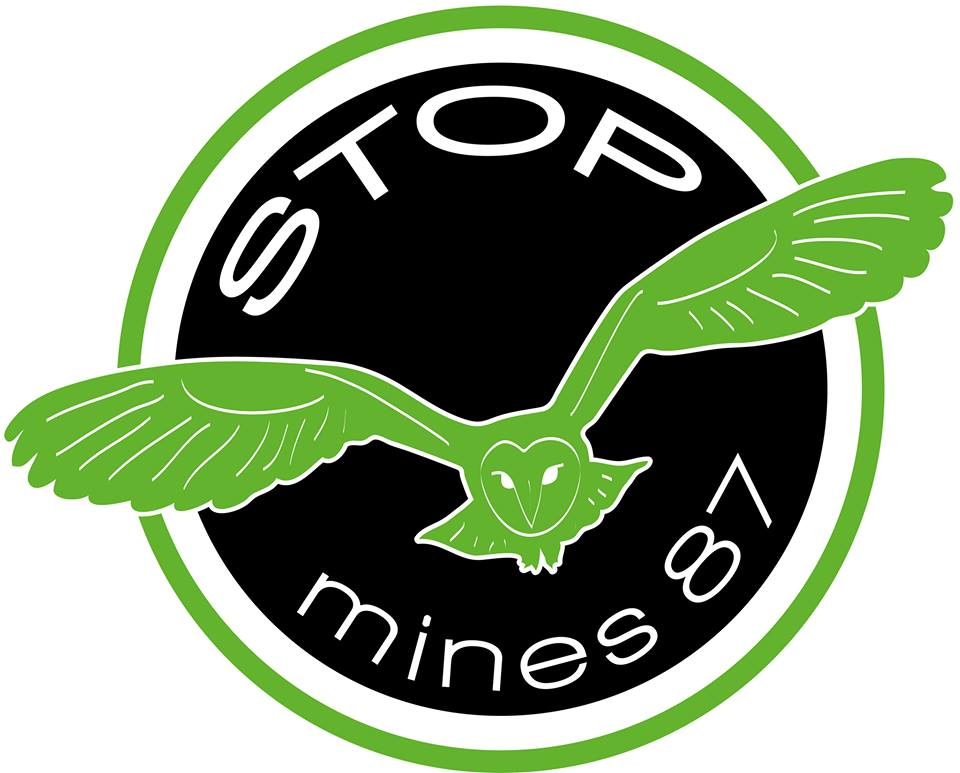 logo-sm-87