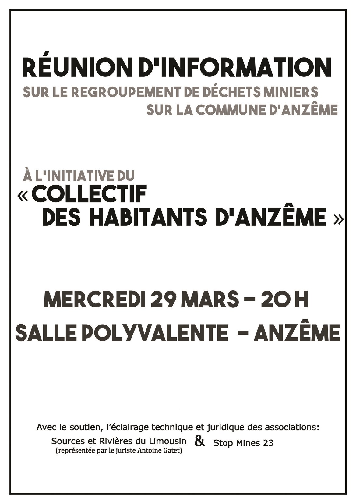 collectif habitant V2.10 final [A4 200dpi]