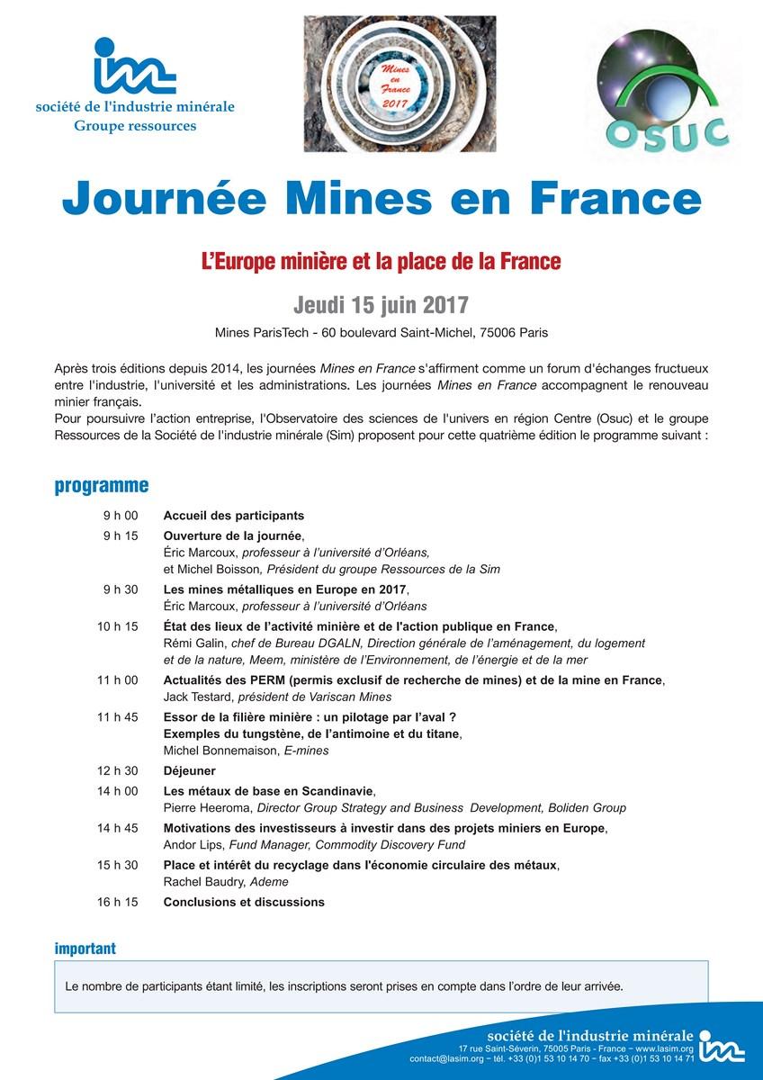 congrès-mines en france [1600x1200]