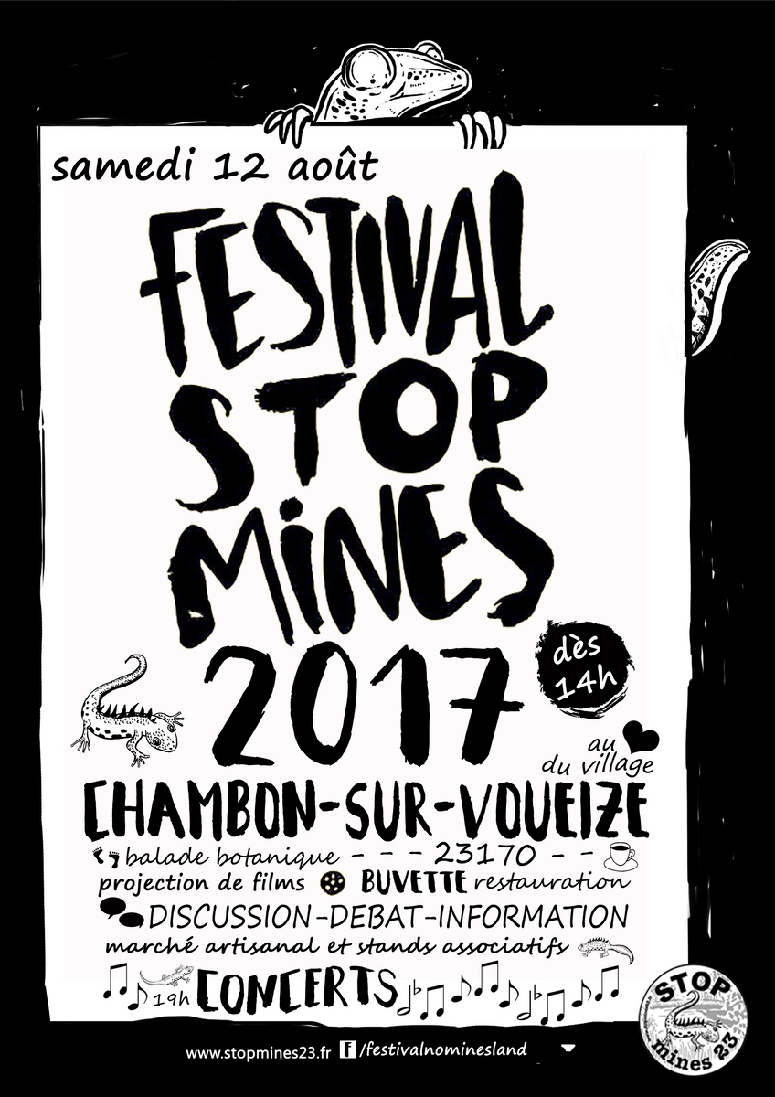 AFFICHE 2017 - tract recto 1600x1200