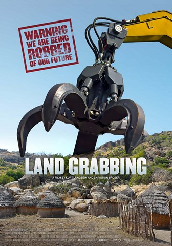 landgrabbing_poster_vorlnufig [640x480]