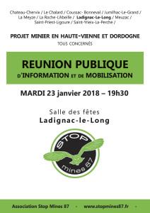 2018-réunionladignaclelong-212x300
