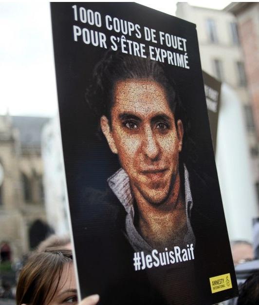 Un-depute-PS-quitte-le-groupe-d-amitie-avec-France-Arabie-Saoudite-a-l-Assemblee-pour-protester-contre-la-nomination-de-l-ambassadeur-saoudien-au-C