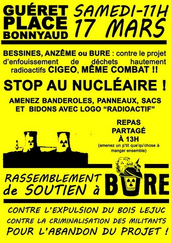 tract bure 17 mars_color [1024] [640x480]