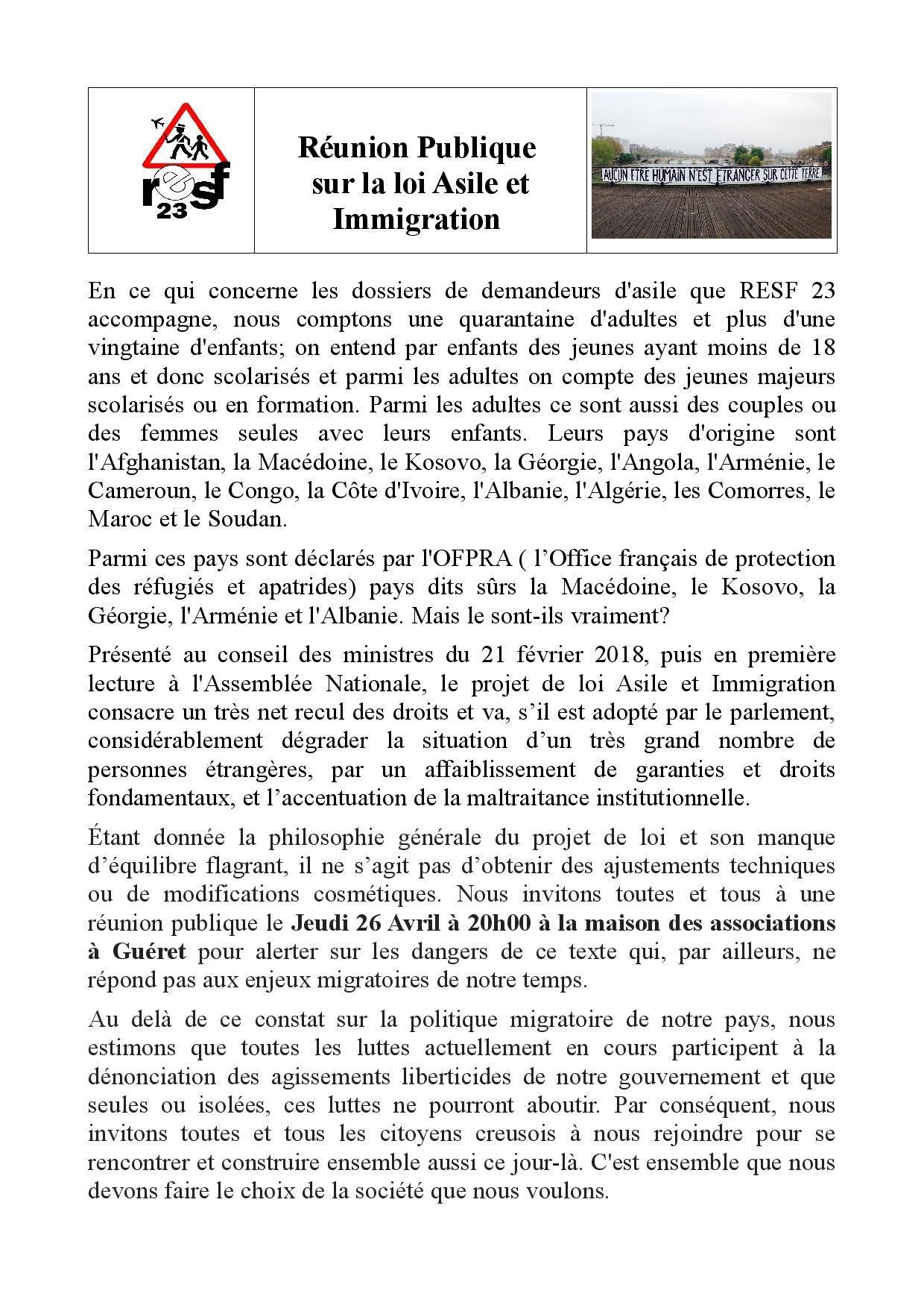 Communiqué de presse RESF 23-page-001