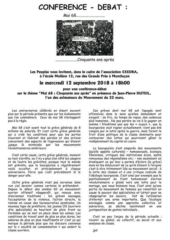 Conférence Mai 68 [1024x768]