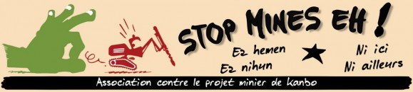 stopmines-eh