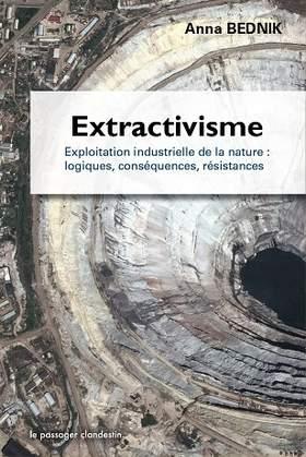 extractivisme_0.img_assist_custom-280x419