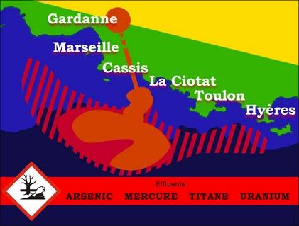plan_dispersion_boues_rouges_30x22-72dpi [HDTV 360]