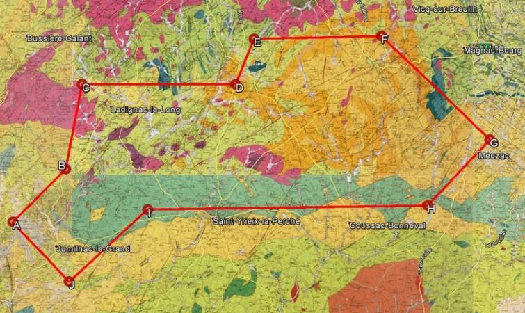 actu_carte_geologique_du_per_bonneval_0