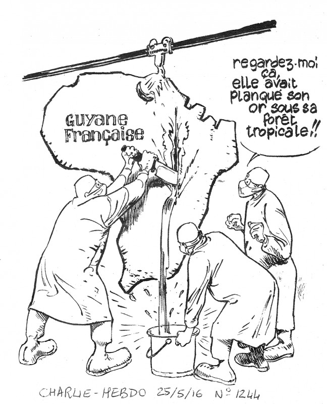 illustration CHARLIE NICOLINO 25 mai 16