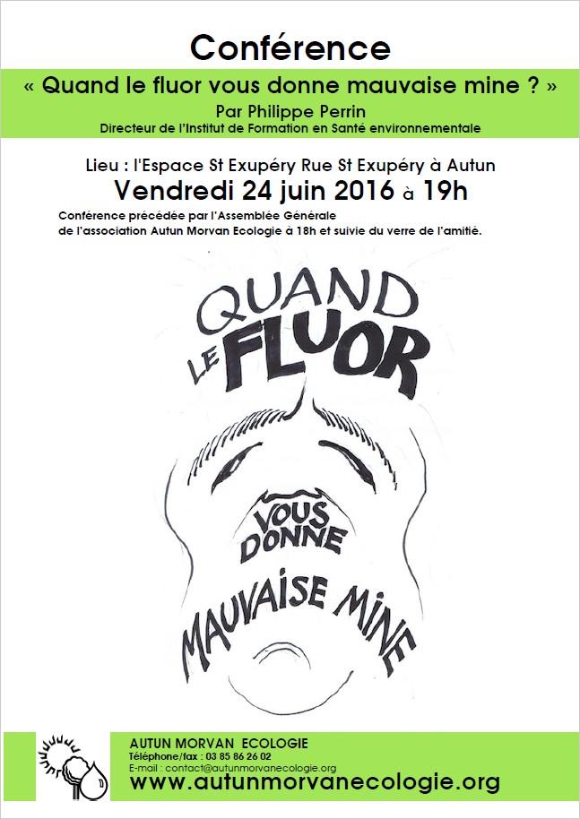 Planoise-affiche-2016-06-24
