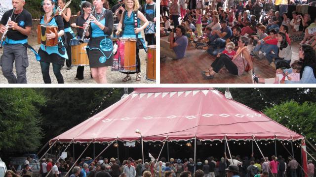 plougonver-le-festival-des-luttes-ancre-la-resistance