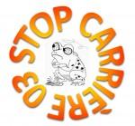 logo stopcarrière03
