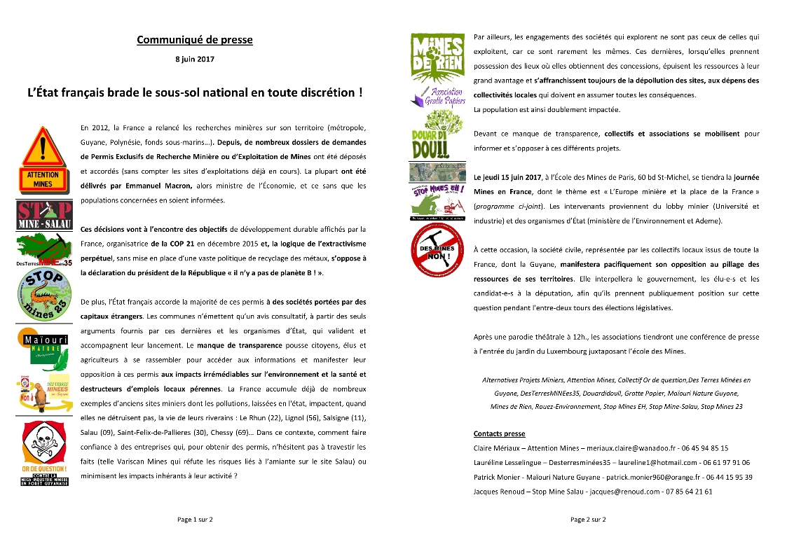 communique-presse-inter-collectif-08-06-2017