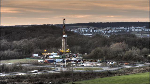 fracking-moselle-640_02022017-imgp7803_cfde