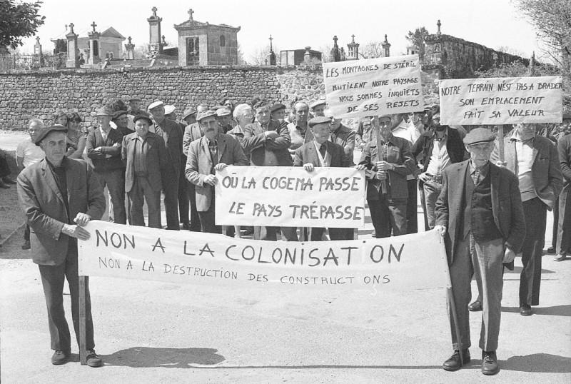 occupation_mairie